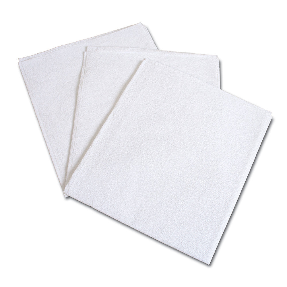 BodyMed® 2 Ply Drape Sheets