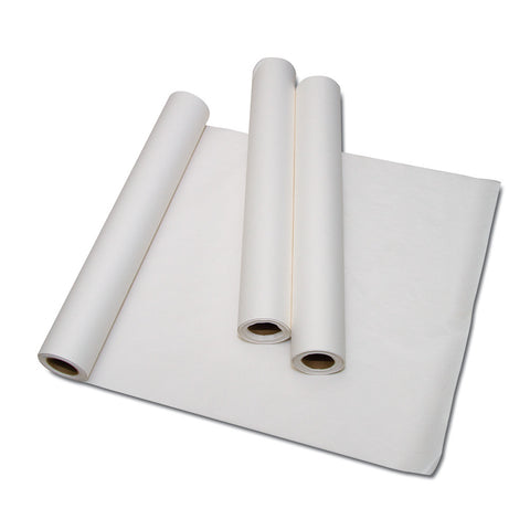 BodyMed® Premium Smooth Exam Table Paper