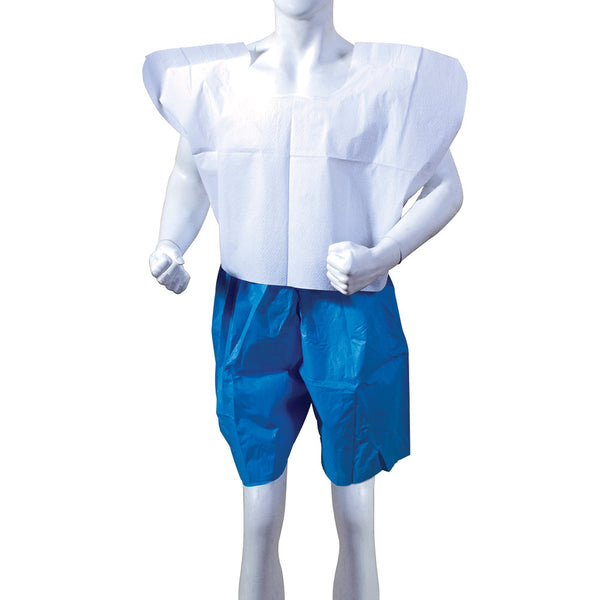 BodyMed® Exam Capes
