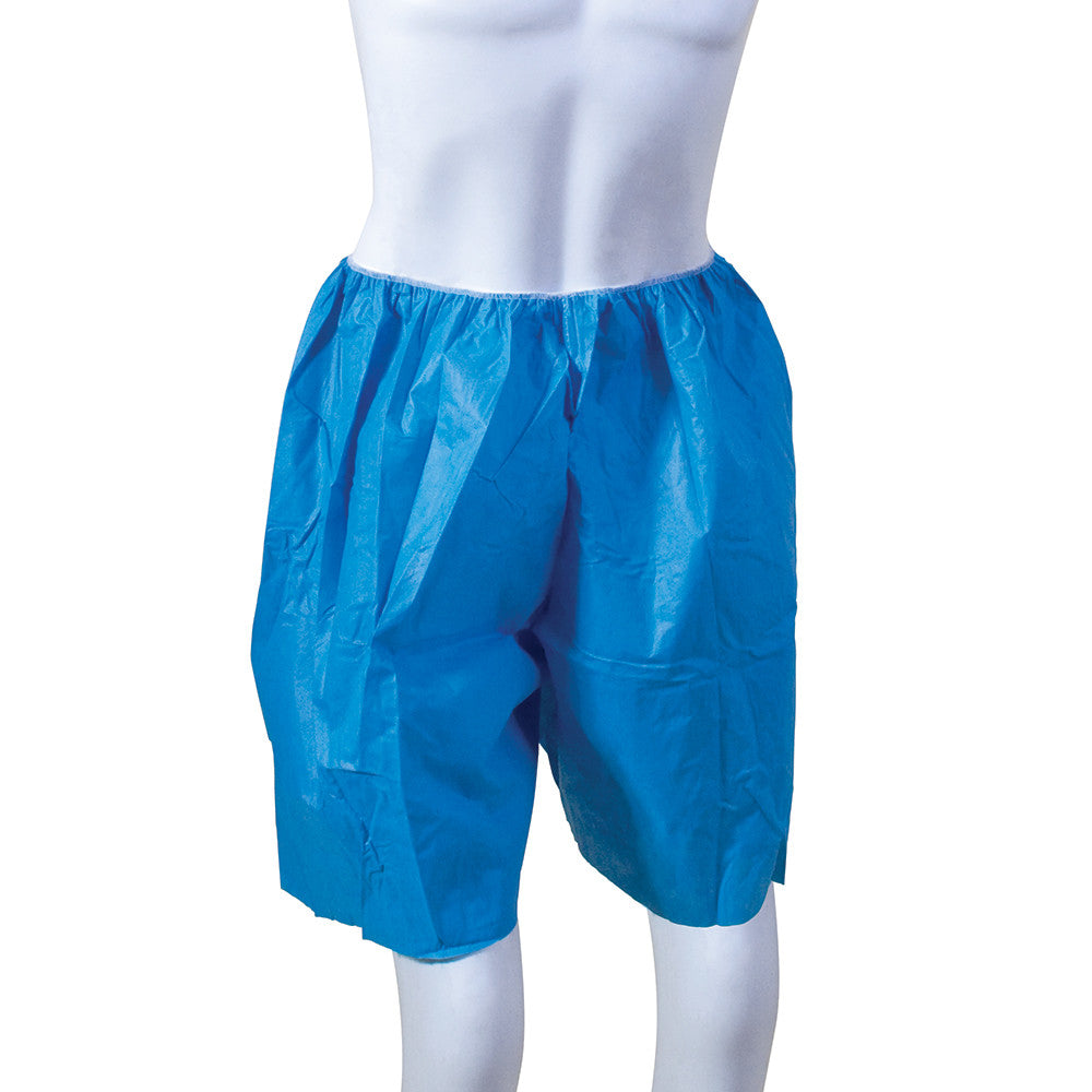 BodyMed® Exam Shorts