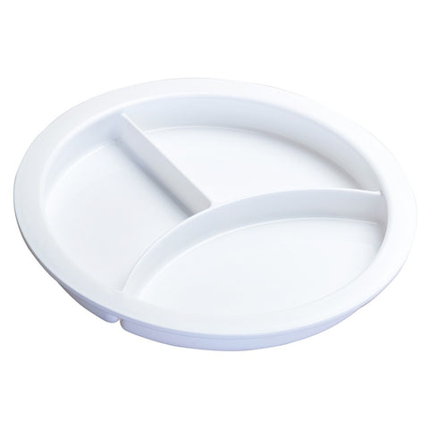 BodyMed® Divided Plate