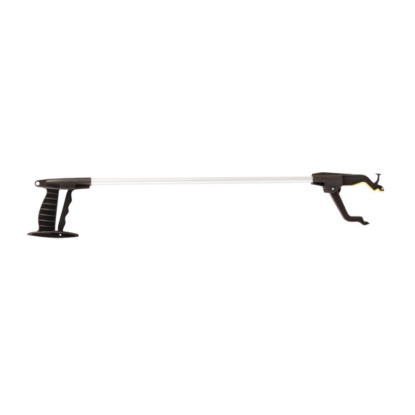 BodyMed® Aluminum Reacher with Magnet