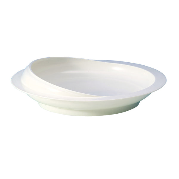 BodyMed® Large Scoop Bowl/Dish