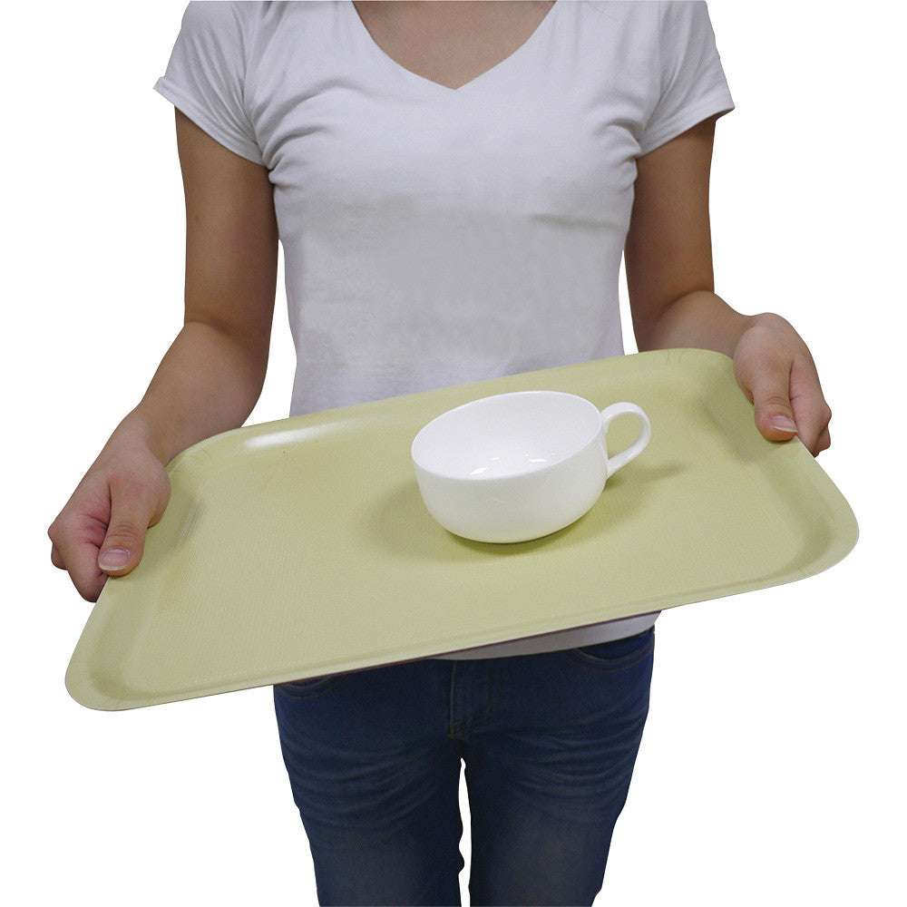 BodyMed® Non-Slip Tray