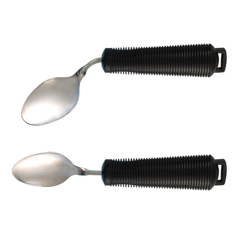 BodyMed® Bendable Spoon