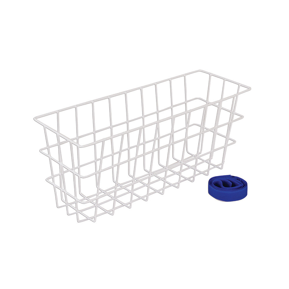 BodyMed® Walker Basket