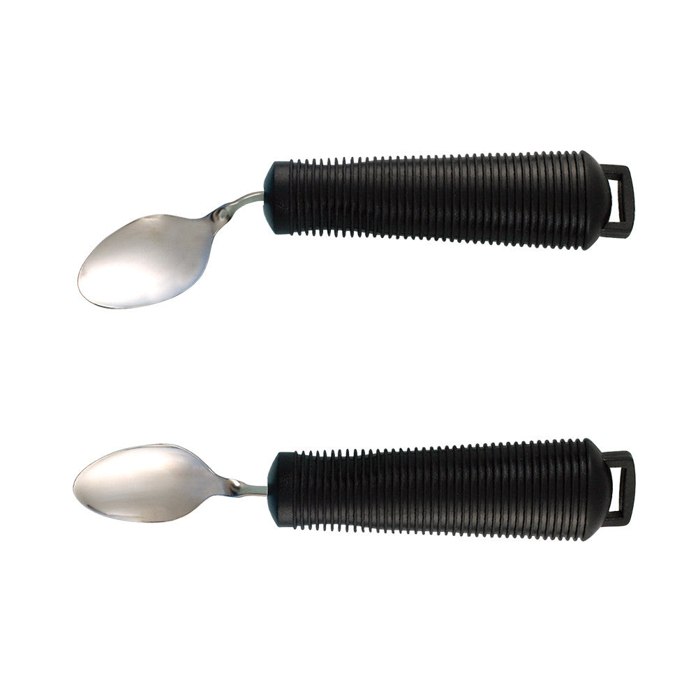BodyMed® Bendable Teaspoon