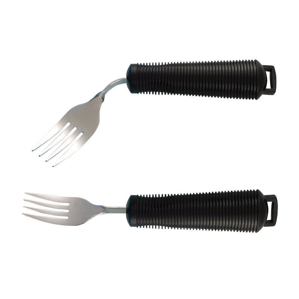 BodyMed® Bendable Fork