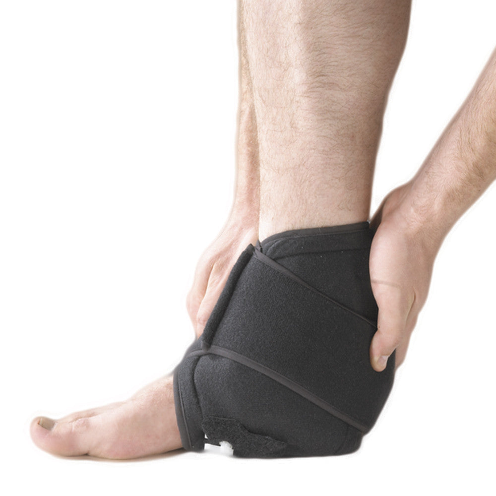BodyMed® Cold Compression Therapy Wrap