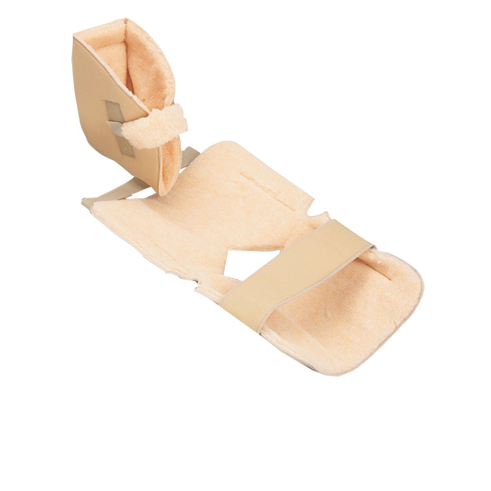 BodyMed Knee CPM Pad Kit