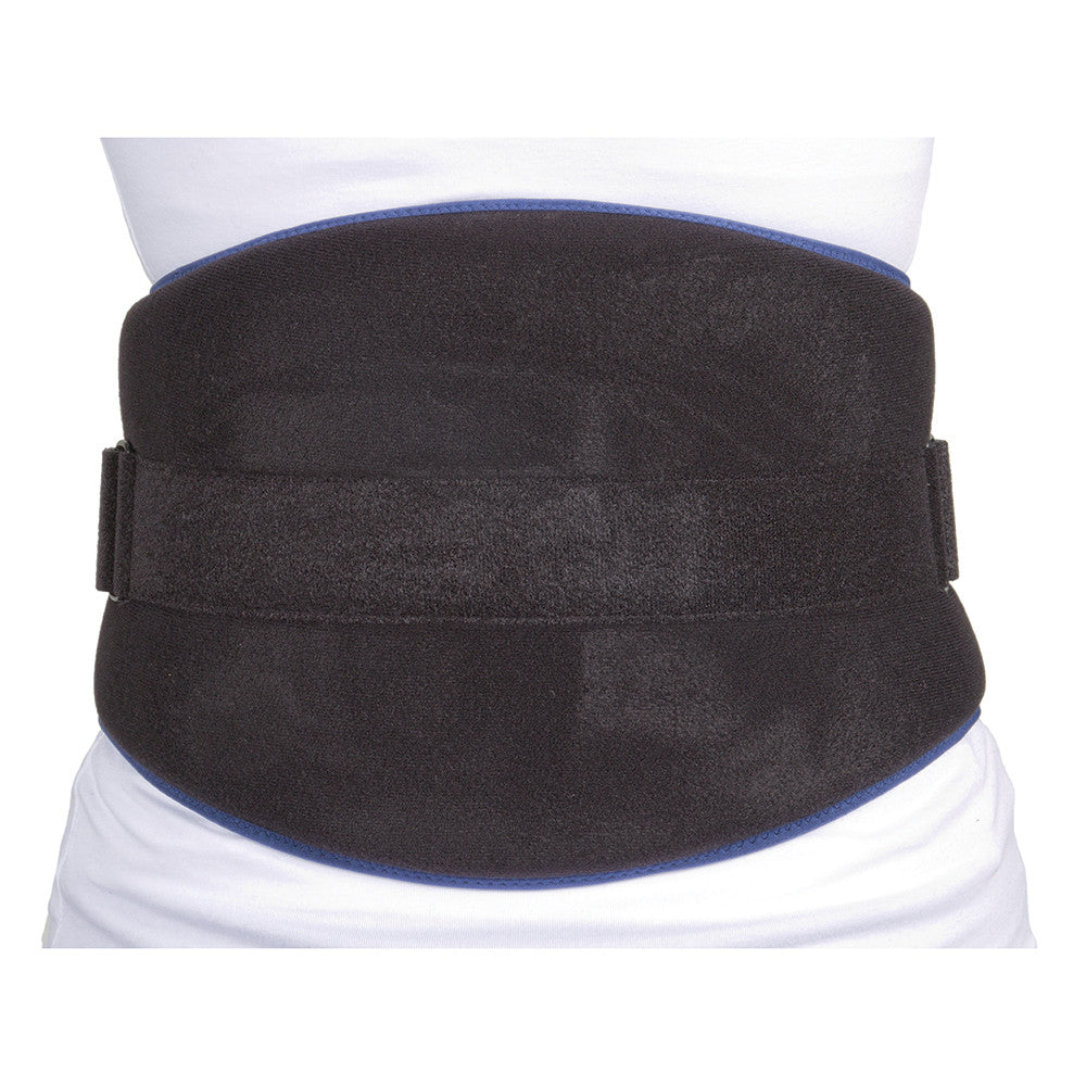 BodyMed® Easy Fit LSO Spinal Orthosis