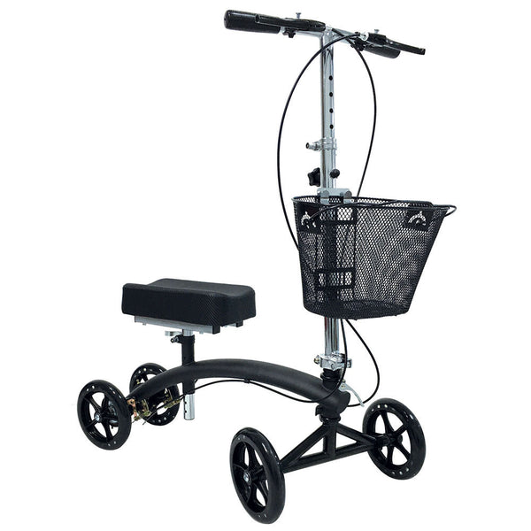 BodyMed® Knee Scooter and Knee Walker