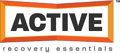 Shop At Active Recovery Essentials