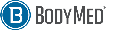 BodyMed®