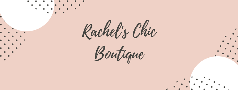 Rachel's Chic Boutique