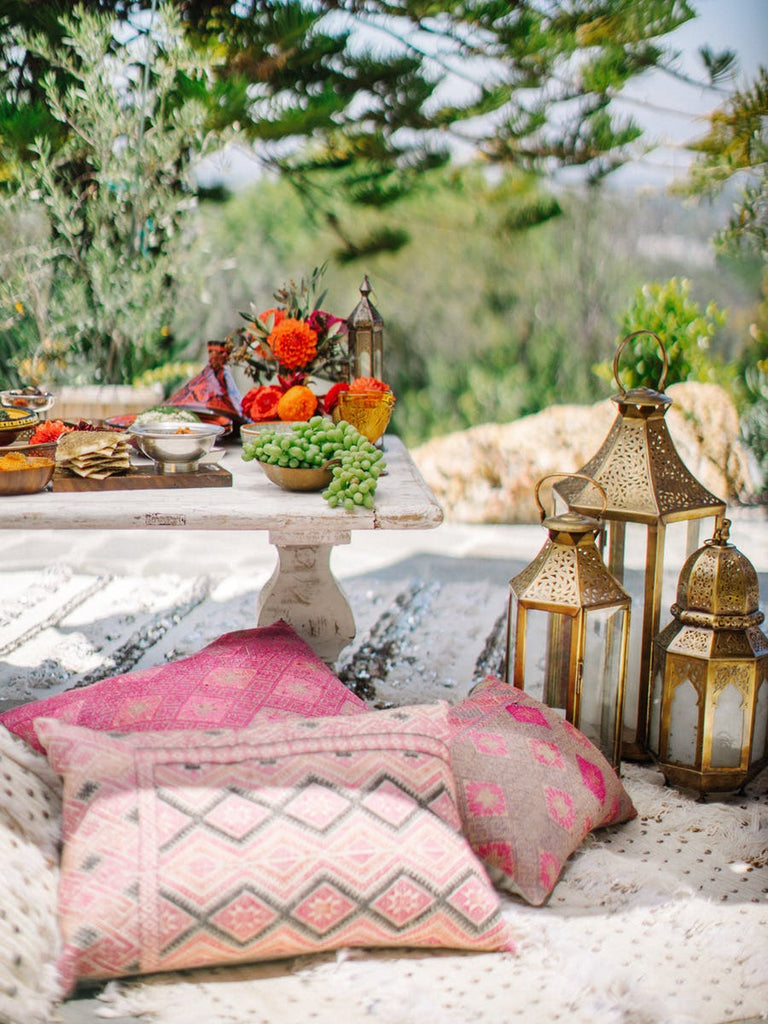moroccan-backyard-soiree