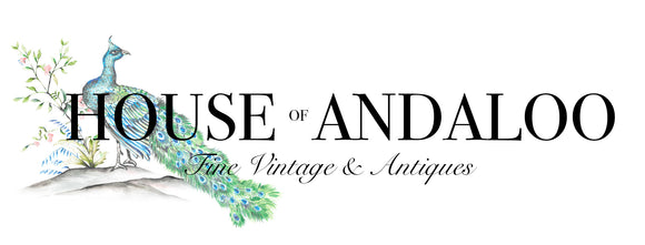 House of Andaloo