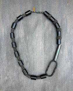 Cero Necklace - MERCe