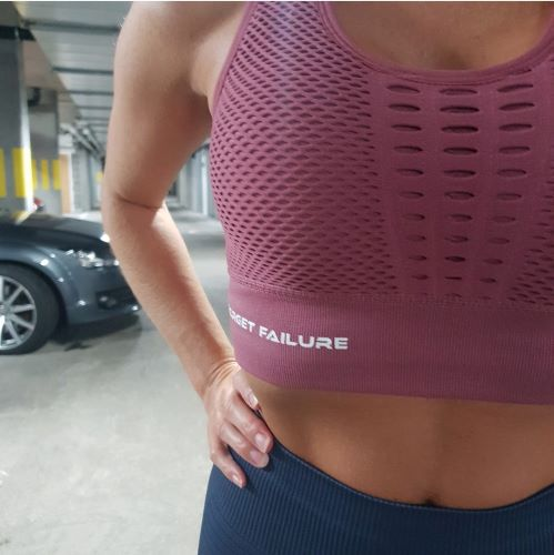 FF Active Training Bras