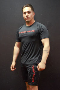 Statement Training T-shirt
