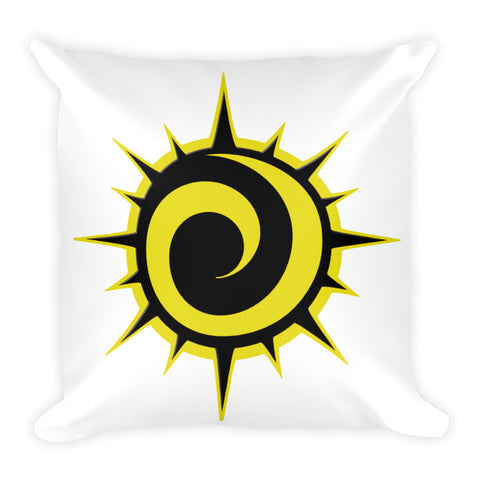 Square Pillow - HottestTrendsPrint