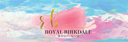 Royal Birkdale Boutique