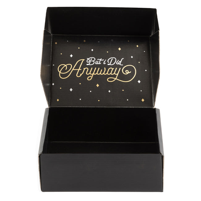 I SHOULDN'T HAVE - GIFT BOX - Royal Birkdale Boutique