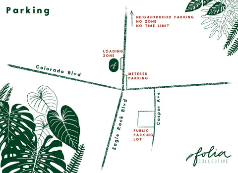 Folia-Collective-Parking-Map
