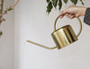 golden-watering-can