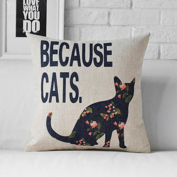 We Love Cats - We Love Cats