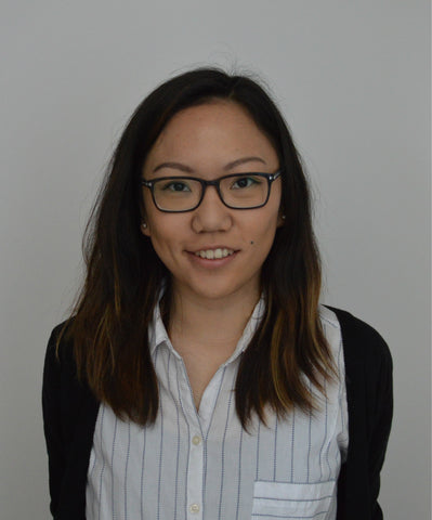 Lily - Medical Student Appointment - Vivo Mentor