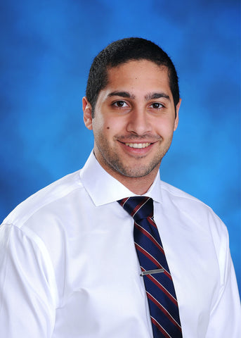 Omar-medical-resident-uOttawa-UBC