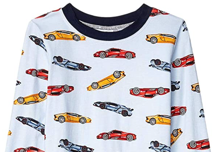 [NOT GUARANTEED CHRISTMAS DELIVERY] SUPER CAR FULL LENGTH SET