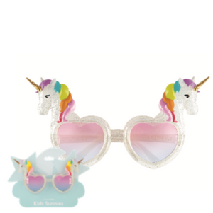 Unicorn Sunnies