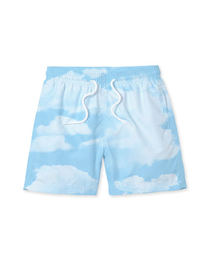 Cloud Trunks For Boys