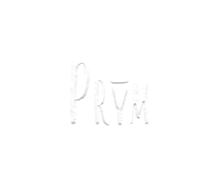 PRYM Official Merch