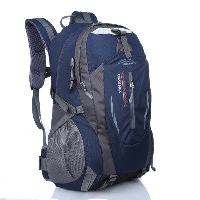 Hot Oxford Waterproof With Ears Bags Sack Backpack