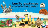 Family Pastimes Cooperative Gift Card