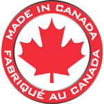 All Family Pastimes Co-operative Games are 100% Made in Canada