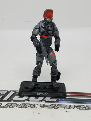 GI Joe 50th Ace, Modern GI Joe Figures - GI Joe Junkyard
