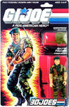 1987 Falcon - GI Joe Junkyard