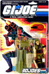 1989 Backblast - GI Joe Junkyard