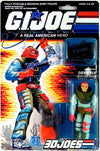 1989 Deep Six - GI Joe Junkyard