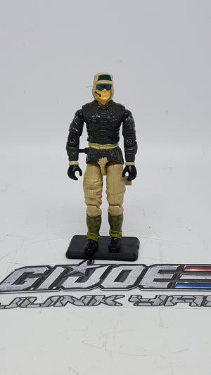 1990 Rampart - GI Joe Junkyard