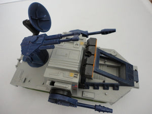 Sky Sweeper - GI Joe Junkyard