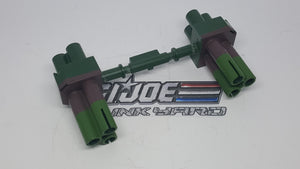 Equalizer - GI Joe Junkyard
