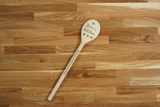 Engraved Personalized wooden SPOON Mom's Kitchen!