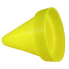 "Anti-Snag Plastic Cone (2.95"" Diameter"")"