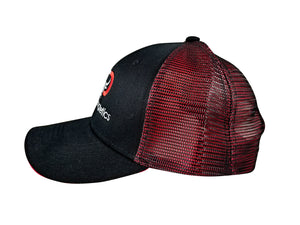 Brute Magnetics Hat