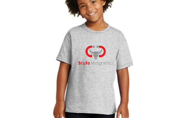 Load image into Gallery viewer, T-Shirt (available in 6 colors)